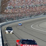 2010_Kansas_Oct_NSCS_Tony_Stewart_leads