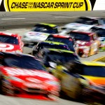 2010_Martinsville_Oct_NSCS_Marcos_Ambrose_leads
