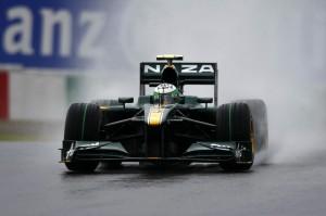 F1_Japan_2010_13