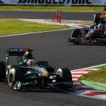 F1_Japan_2010_15