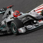 F1_Japan_2010_18