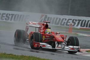 F1_Japan_2010_21
