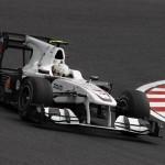 F1_Japan_2010_3