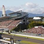 2010 Japanese Grand Prix
