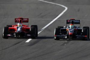 F1_Japan_2010_7