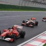 F1_Korea_2010_19