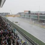 F1_Korea_2010_3