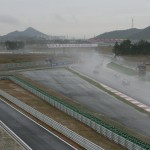 F1_Korea_2010_4