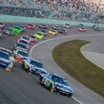2010_Homestead_Nov_NSCS_Carl_Edwards_leads_field