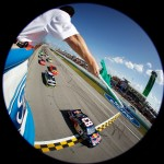2010_Homestead_Nov_NSCS_green_flag