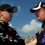 2010_Homestead_Nov_NSCS_prerace_Denny_Hamlin_Mike_Ford