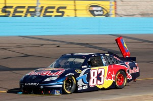 2010_Phoenix_Nov_NSCS_Kasey_Kahne_gas_can