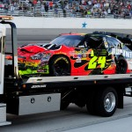 2010_Texas2_Nov_NSCS_24_car_towed_off_track