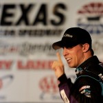 2010_Texas2_Nov_NSCS_Denny_Hamlin_celebrates_win
