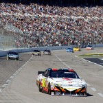 2010_Texas2_Nov_NSCS_Greg_Biffle_most_laps_lede