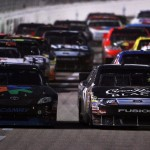 2010_Texas2_Nov_NSCS_final_laps
