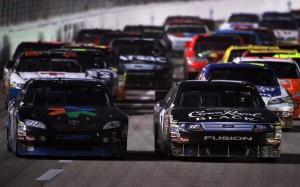 2010_Texas2_Nov_NSCS_final_laps