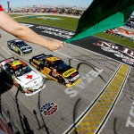 2010_Texas2_Nov_NSCS_green_flag