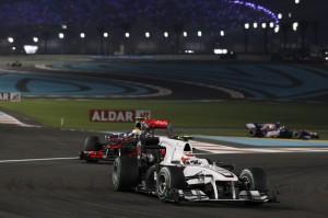 F1_Abu_Dhabi_2010_1