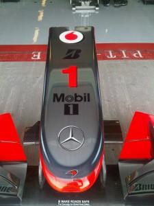 F1_Abu_Dhabi_2010_13