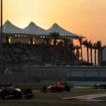 F1_Abu_Dhabi_2010_15