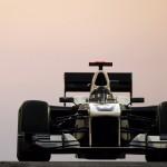 F1_Abu_Dhabi_2010_2