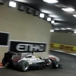 F1_Abu_Dhabi_2010_20