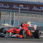 F1_Abu_Dhabi_2010_22