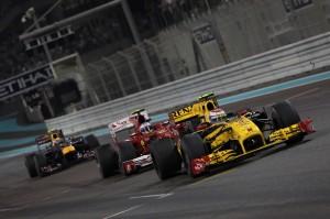 F1_Abu_Dhabi_2010_7