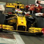F1_Abu_Dhabi_2010_8