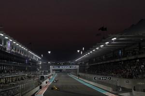 F1_Abu_Dhabi_2010_9