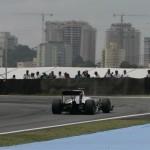 F1_Brasilien_2010_1