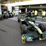 F1_Brasilien_2010_10