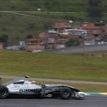 F1_Brasilien_2010_13