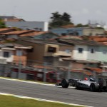 F1_Brasilien_2010_14