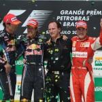 GP BRASILE F1_2010