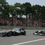 F1_Brasilien_2010_2