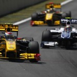 F1_Brasilien_2010_7