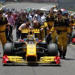 F1_Brasilien_2010_8