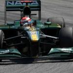 F1_Brasilien_2010_9
