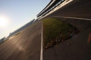 Indycar_Sad