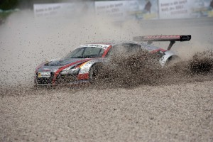 gt_masters-100508-0264