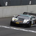 gt_masters-100813-0565