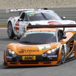 gt_masters-100831-0685