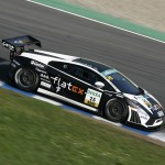 gt_masters-101002-0732