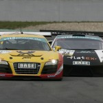 gt_masters-101002-0739