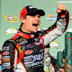 2011_Phoenix_Feb_NSCS_Jeff_Gordon_Victory_Lane