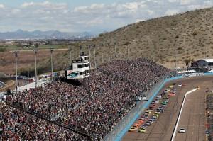 2011_Phoenix_Feb_NSCS_race_start