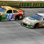2011BristolMar_NSCS_Race_Edwards_Busch_SideBySide