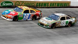 2011BristolMar_NSCS_Race_Edwards_Busch_SideBySide